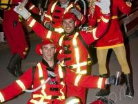 060-carnaval-2010-cehegin