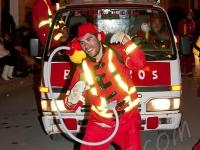 061-carnaval-2010-cehegin