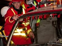 062-carnaval-2010-cehegin