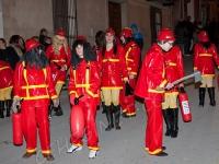 063-carnaval-2010-cehegin