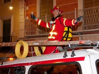 064-carnaval-2010-cehegin