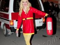 065-carnaval-2010-cehegin