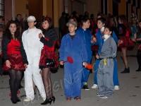 066-carnaval-2010-cehegin