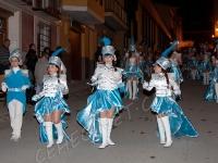067-carnaval-2010-cehegin