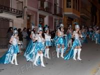 068-carnaval-2010-cehegin