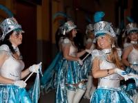 069-carnaval-2010-cehegin