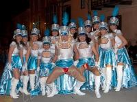 070-carnaval-2010-cehegin