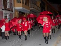071-carnaval-2010-cehegin
