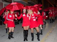 072-carnaval-2010-cehegin