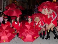 074-carnaval-2010-cehegin