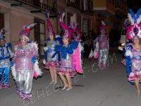 076-carnaval-2010-cehegin