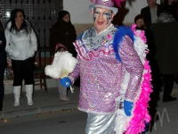 077-carnaval-2010-cehegin
