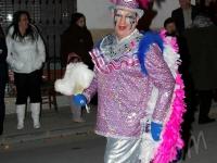 077-carnaval-2010-cehegin