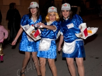 078-carnaval-2010-cehegin