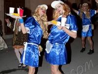 080-carnaval-2010-cehegin