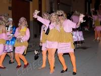 081-carnaval-2010-cehegin