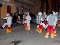 083-carnaval-2010-cehegin