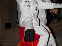 084-carnaval-2010-cehegin