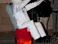 087-carnaval-2010-cehegin