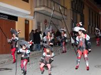 089-carnaval-2010-cehegin
