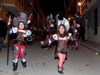 090-carnaval-2010-cehegin