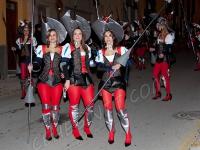 092-carnaval-2010-cehegin
