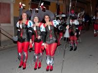 093-carnaval-2010-cehegin