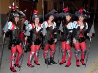 094-carnaval-2010-cehegin