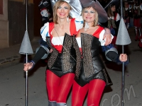 095-carnaval-2010-cehegin