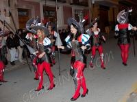 096-carnaval-2010-cehegin