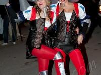 097-carnaval-2010-cehegin