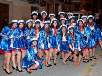 098-carnaval-2010-cehegin