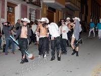 099-carnaval-2010-cehegin