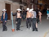 100-carnaval-2010-cehegin
