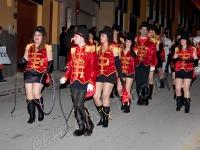 103-carnaval-2010-cehegin