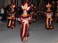 104-carnaval-2010-cehegin