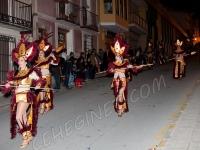 105-carnaval-2010-cehegin