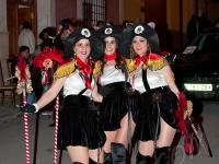 107-carnaval-2010-cehegin