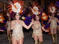 108-carnaval-2010-cehegin