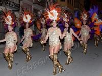 109-carnaval-2010-cehegin