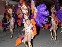 110-carnaval-2010-cehegin