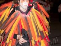 112-carnaval-2010-cehegin