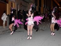 113-carnaval-2010-cehegin