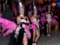 114-carnaval-2010-cehegin