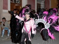 116-carnaval-2010-cehegin