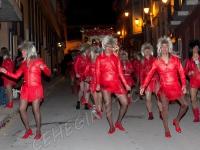 117-carnaval-2010-cehegin