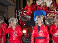 120-carnaval-2010-cehegin