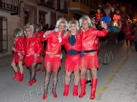 121-carnaval-2010-cehegin