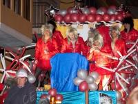 122-carnaval-2010-cehegin