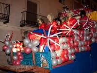 123-carnaval-2010-cehegin